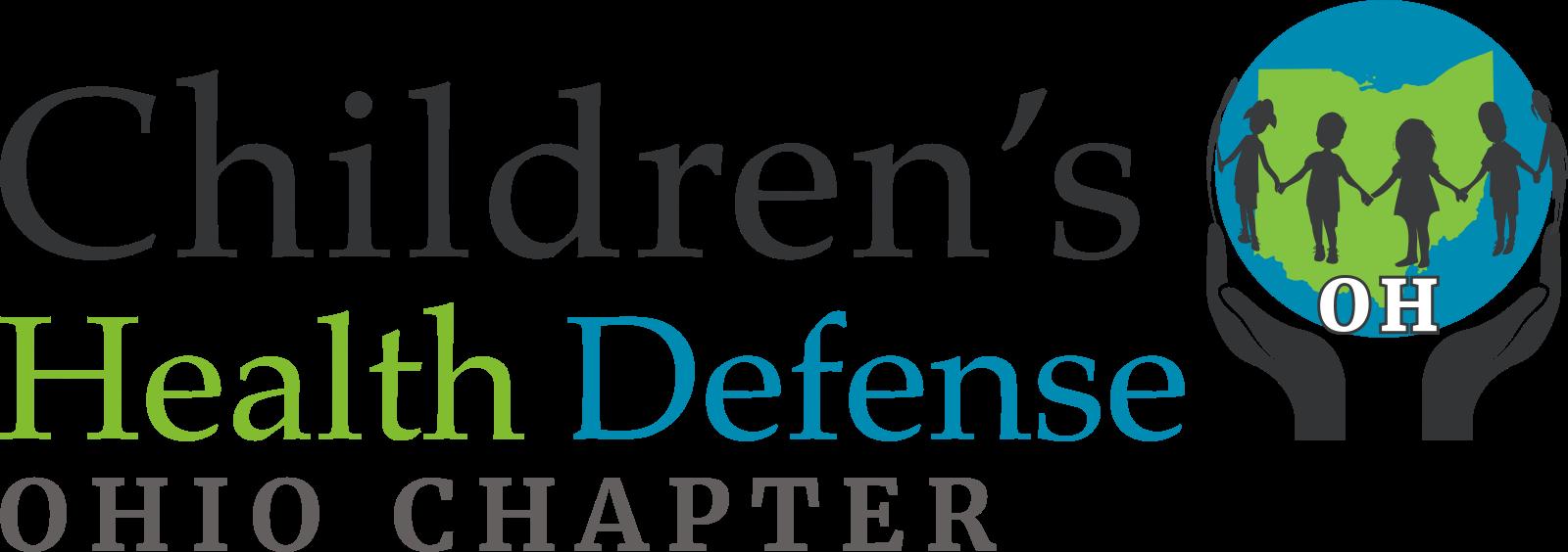 Children's Health Defense Ohio Chapter